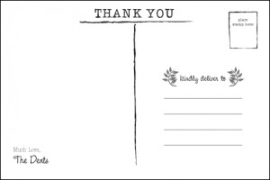 ThankyouCard-TheDents-Back